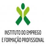 Instituto do Emprego e da Formação Profissional
