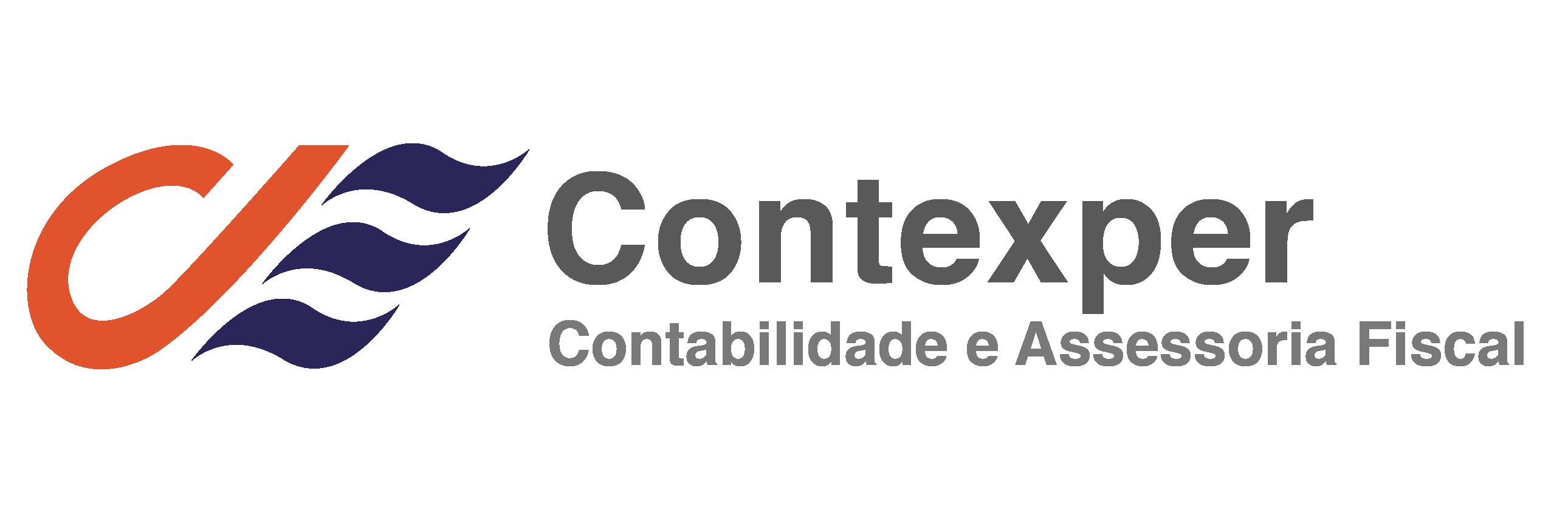 Contexper Contabilidade e Assessoria Fiscal